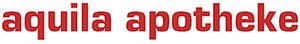 Logo der Aquila-Apotheke