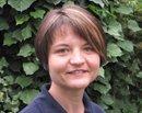 Porträtfoto von Monika Oechsner