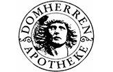 Logo der Domherren-Apotheke