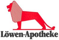 Logo der Loewen-Apotheke