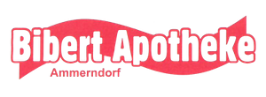 Logo der Bibert-Apotheke