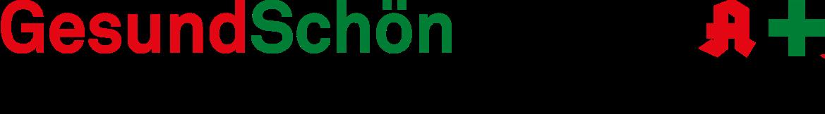 Logo Apotheke GesundSchön Gerlingen