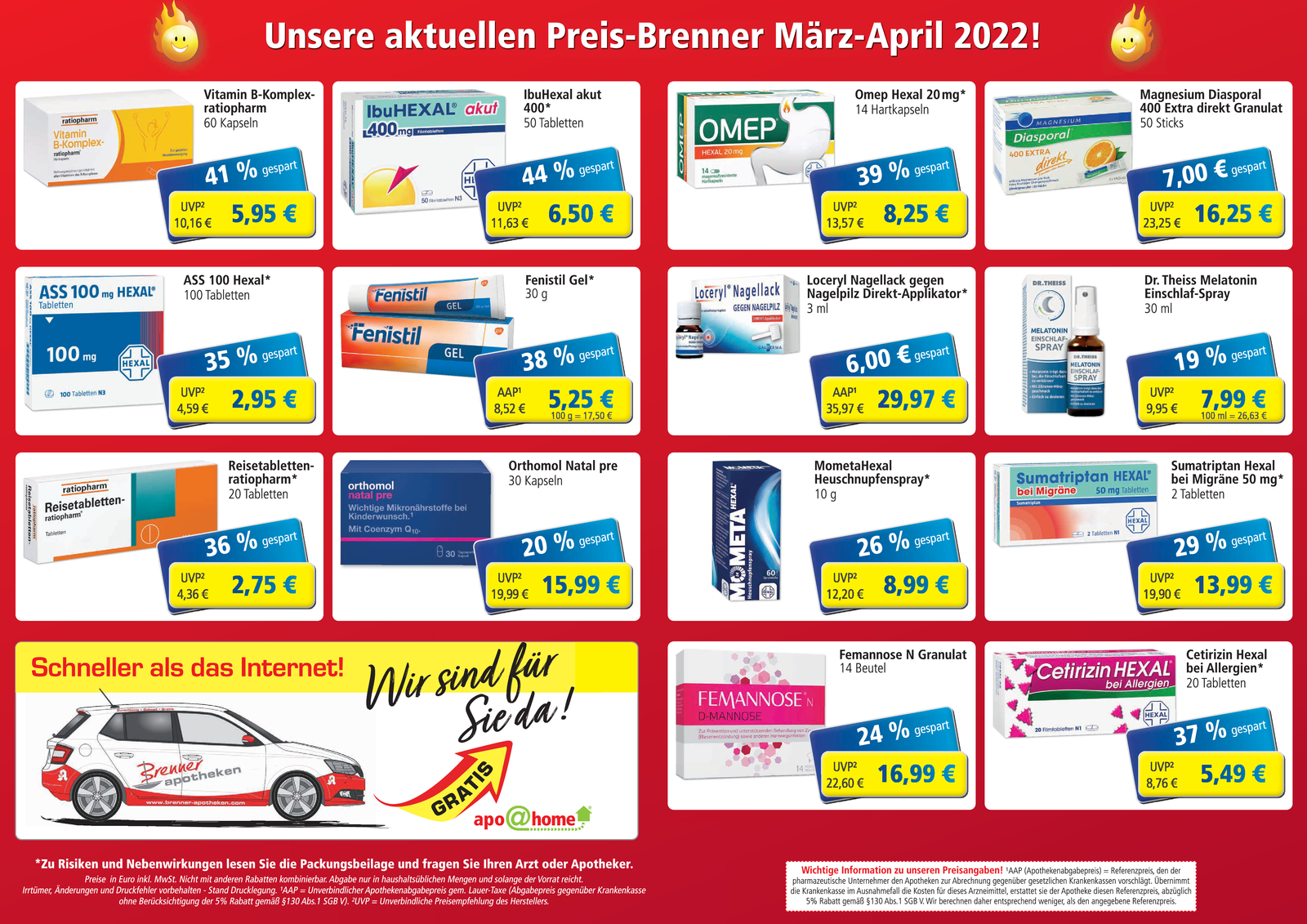 https://mein-uploads.apocdn.net/22640/leaflets/22640_flyer-Seite2.png