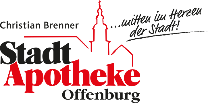 Brenner-Apotheken Bild 2