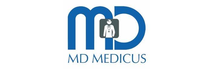 md_medicus