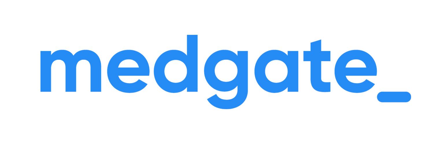medgate_