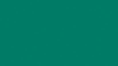 Logo der St. Hubertus-Apotheke