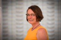 Porträtfoto von I. Kipp