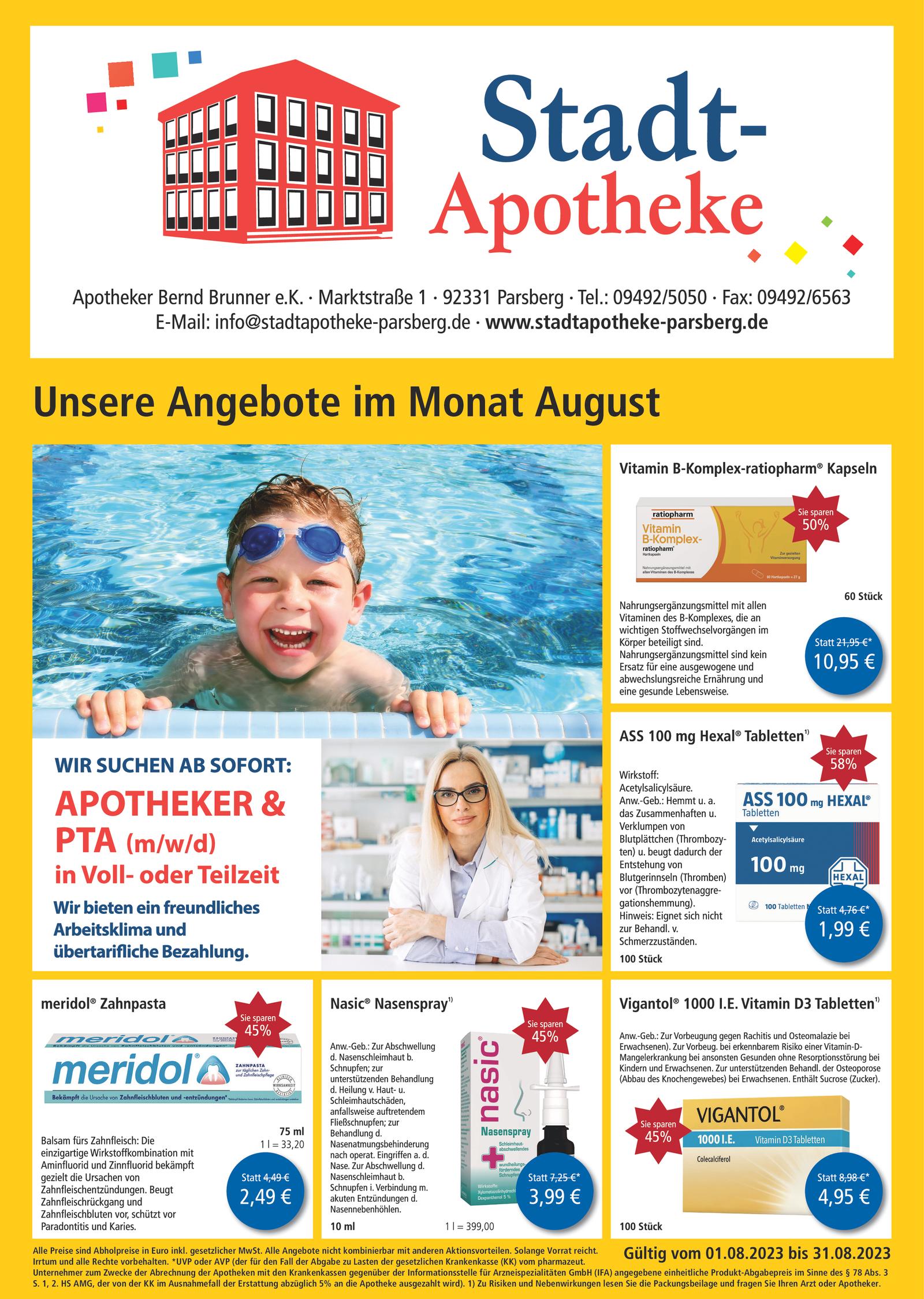 https://mein-uploads.apocdn.net/2324/leaflets/2324_flyer-Seite1.png
