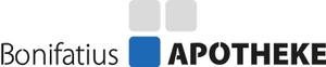 Logo der Bonifatius-Apotheke Wiedemeyer und Böhm Apotheken OHG