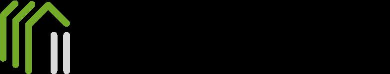 Logo der Stadt-Apotheke am Bild