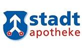 Logo der Stadt-Apotheke Dr. Armin von Mletzko