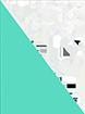 Logo der Starkenburg-Apotheke