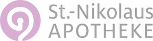 Logo der St. Nikolaus-Apotheke