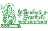 Logo der St. Pankratius-Apotheke