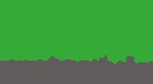 Logo der St. Petrus-Apotheke