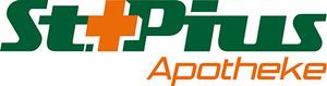 Logo der St. Pius-Apotheke