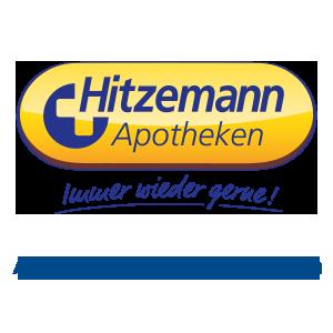 Logo der Apotheke am Feuerbach