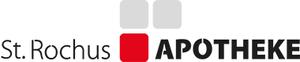Logo der St. Rochus Apotheke Wiedemeyer und Böhm Apotheken OHG