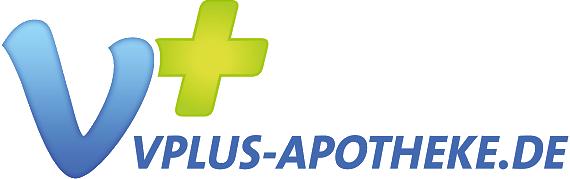 Logo Vplus Apotheke