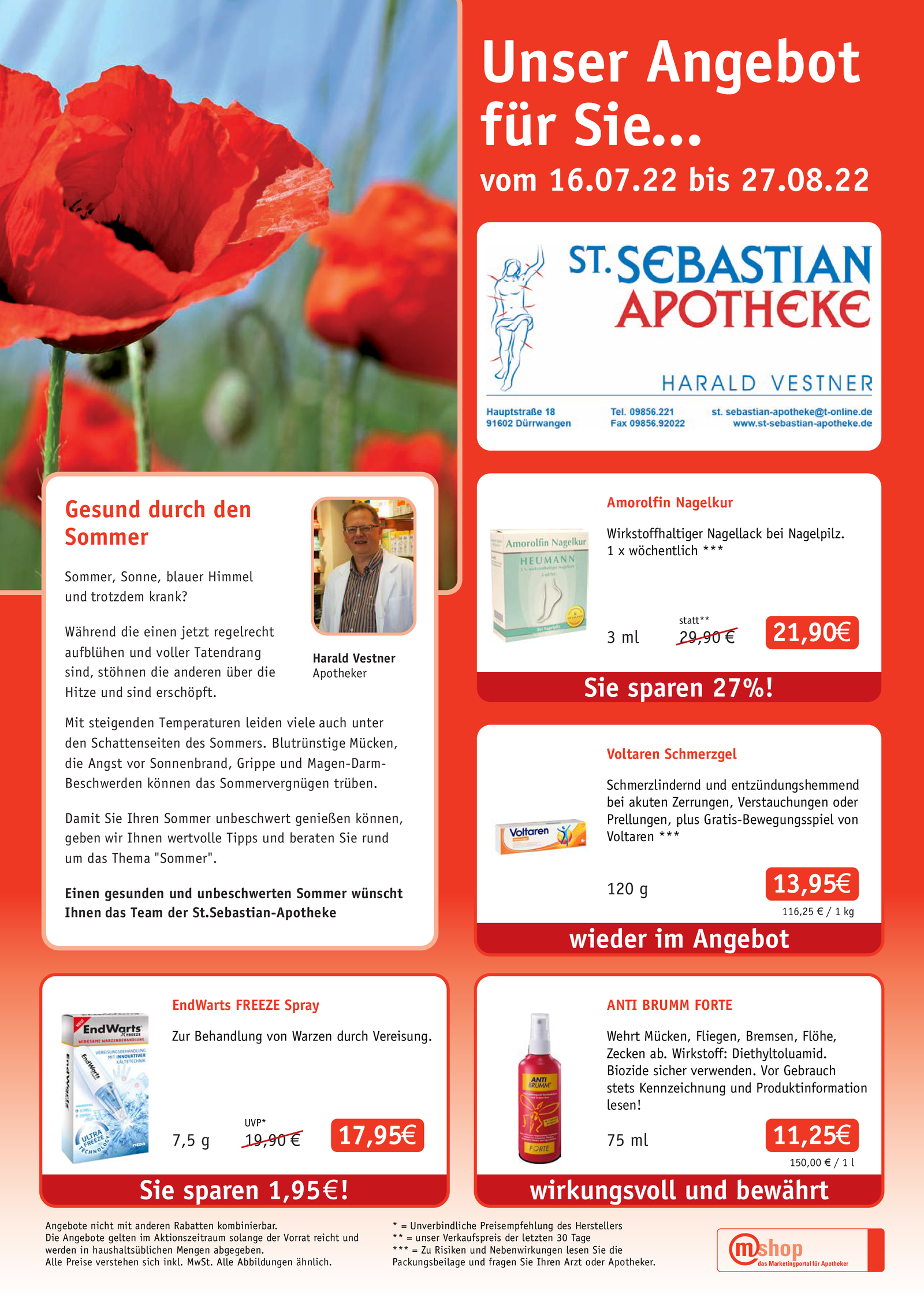 https://mein-uploads.apocdn.net/2593/leaflets/2593_flyer-Seite1.png