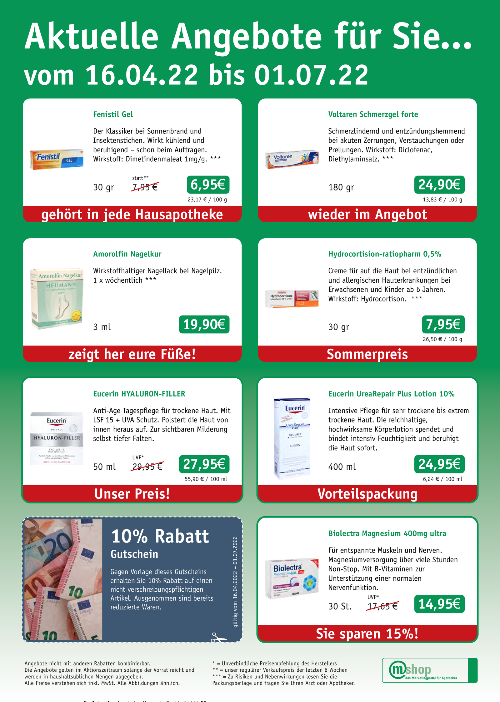 https://mein-uploads.apocdn.net/2593/leaflets/2593_flyer-Seite2.png