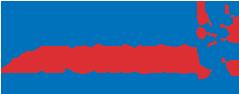 Logo der St. Sebastian-Apotheke