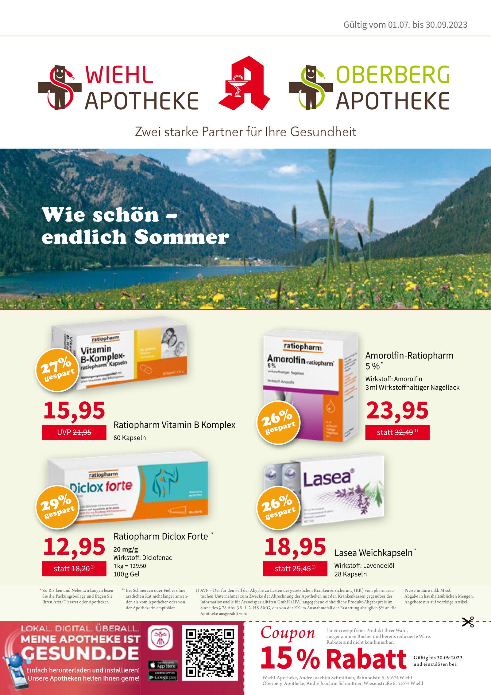 https://mein-uploads.apocdn.net/25947/leaflets/25947_flyer-Seite1.png