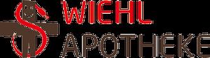 Logo der Wiehl-Apotheke