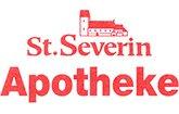 Logo der St. Severin-Apotheke