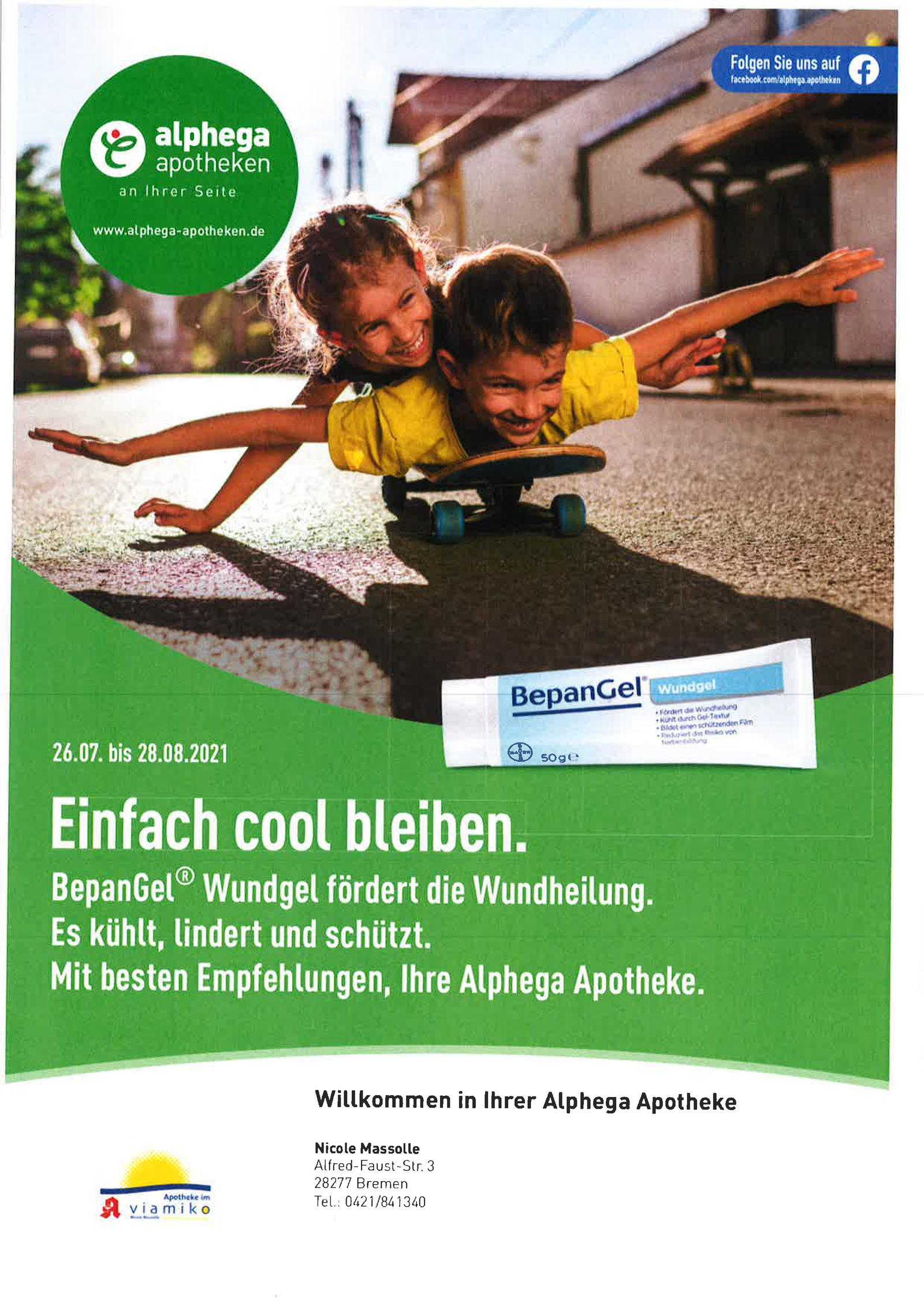 https://mein-uploads.apocdn.net/25993/leaflets/25993_flyer-Seite1.png