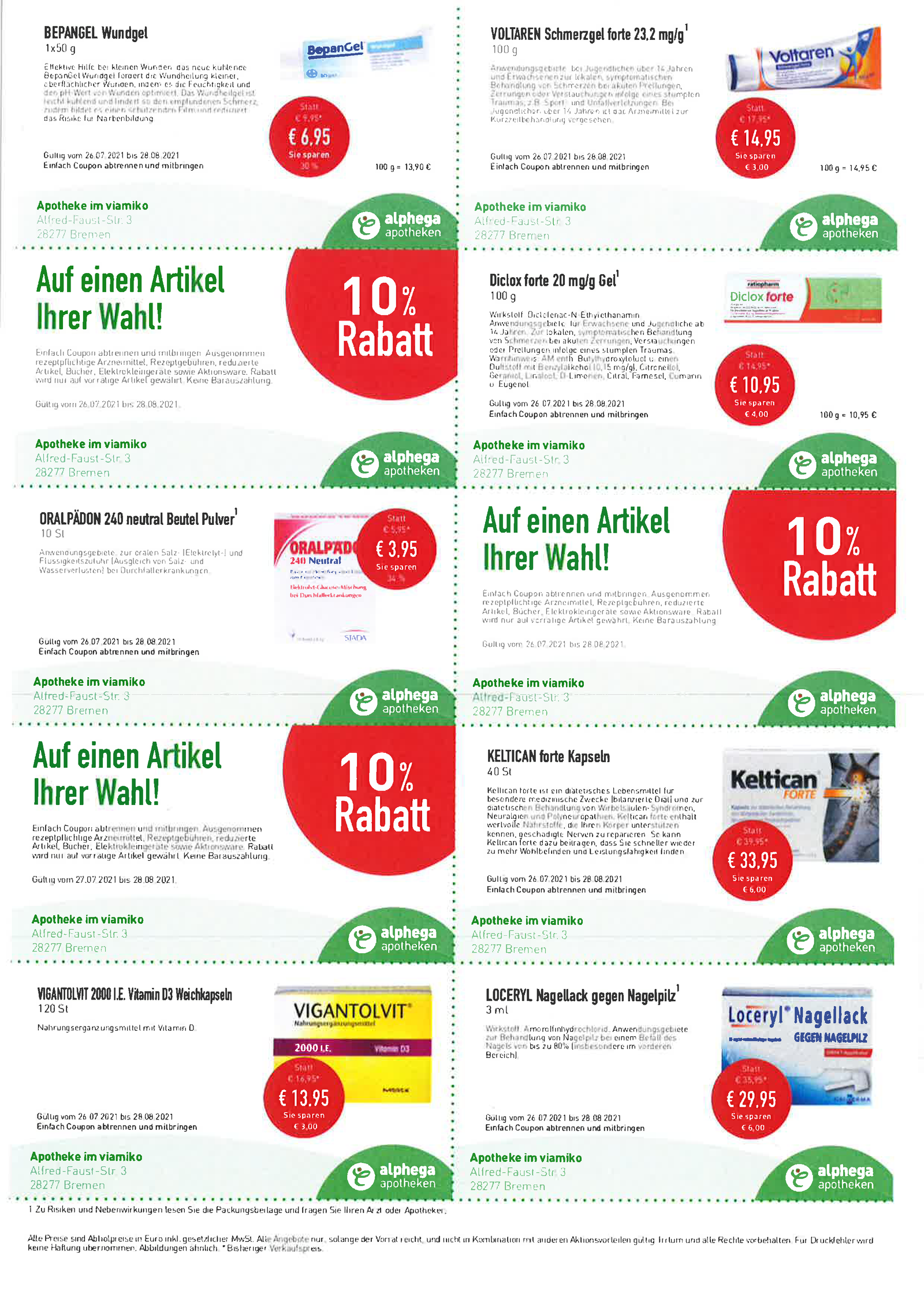 https://mein-uploads.apocdn.net/25993/leaflets/25993_flyer-Seite2.png