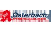 Logo der Osterbach-Apotheke