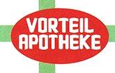 Logo der Vorteil-Apotheke Vorteilcenter