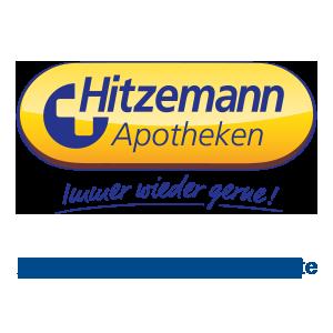 Logo der Apotheke Feuerbach-Mitte