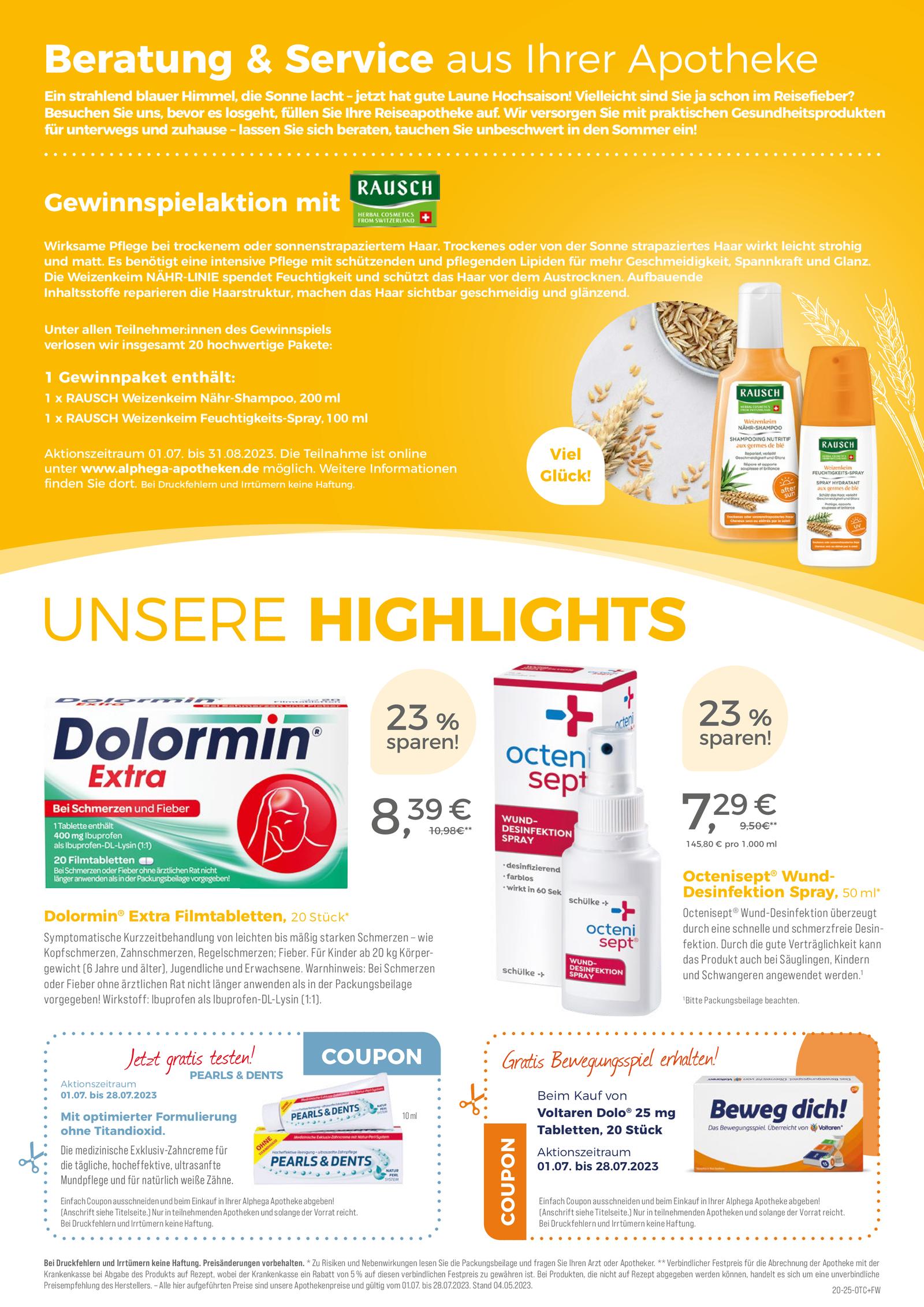 https://mein-uploads.apocdn.net/26538/leaflets/alphega_hoch-Seite2.png
