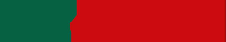 Logo der Eger-Apotheke
