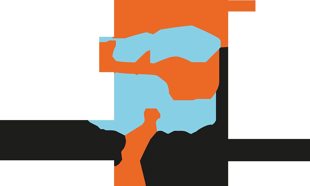 Logo der Kröber-Apotheke