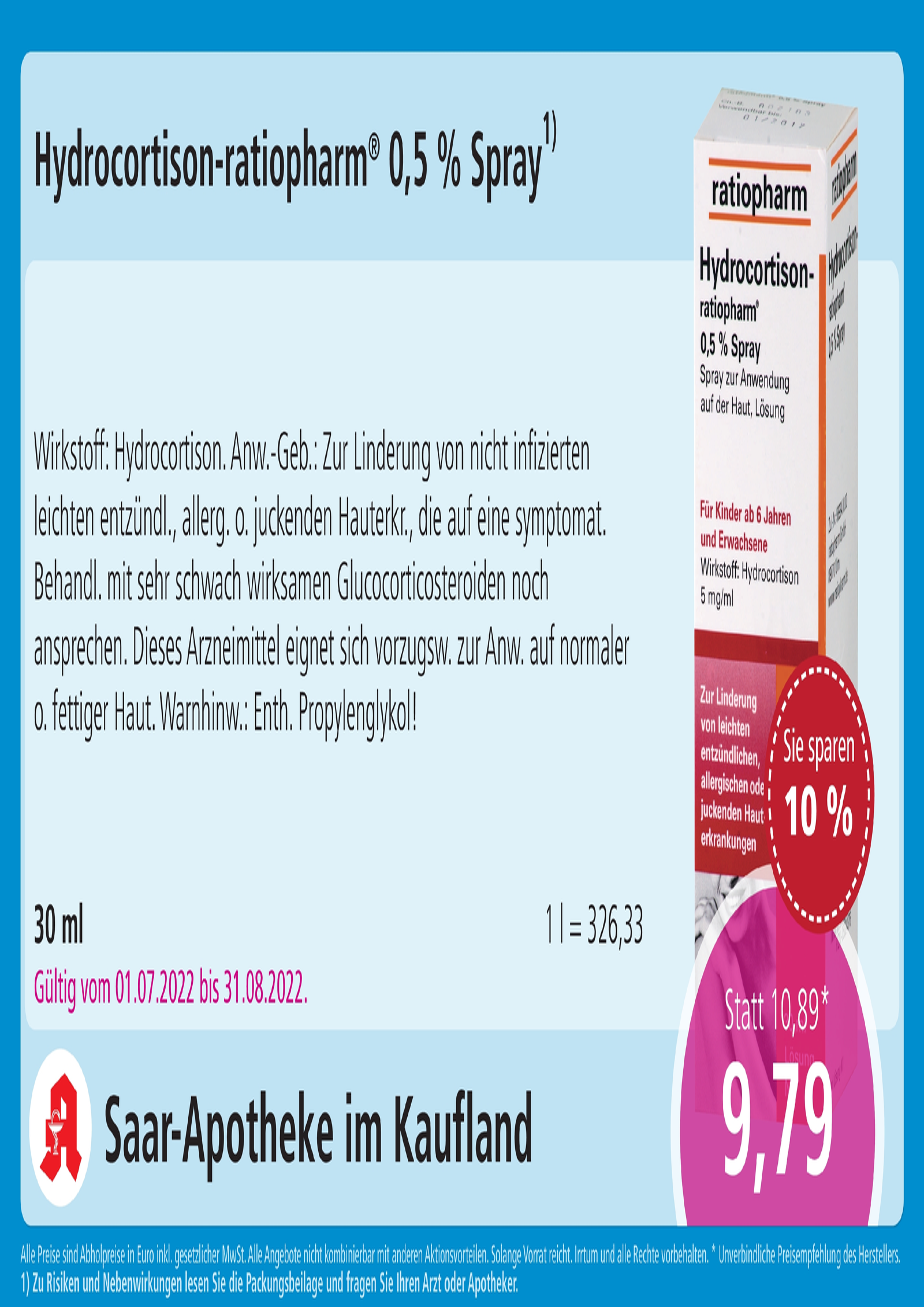 https://mein-uploads.apocdn.net/26719/leaflets/26719_flyer-Seite1.png