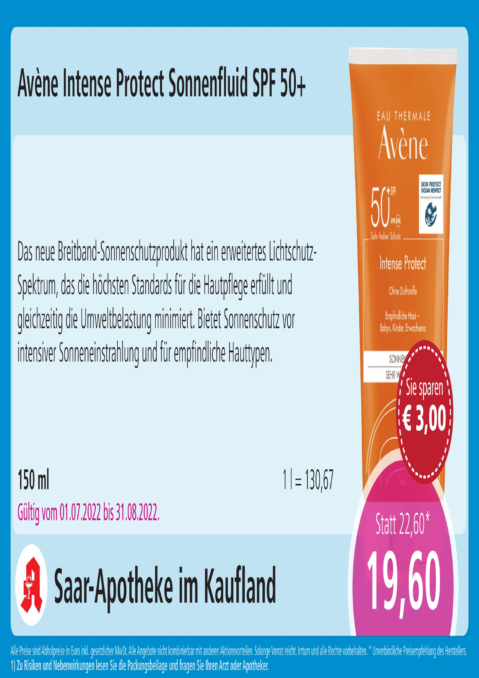 https://mein-uploads.apocdn.net/26719/leaflets/26719_flyer-Seite2.png