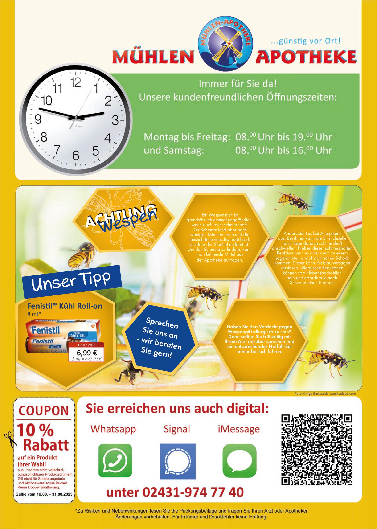 https://mein-uploads.apocdn.net/26863/leaflets/26863_flyer-Seite2.png