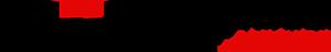 Logo der Neue Schaffrather-Apotheke