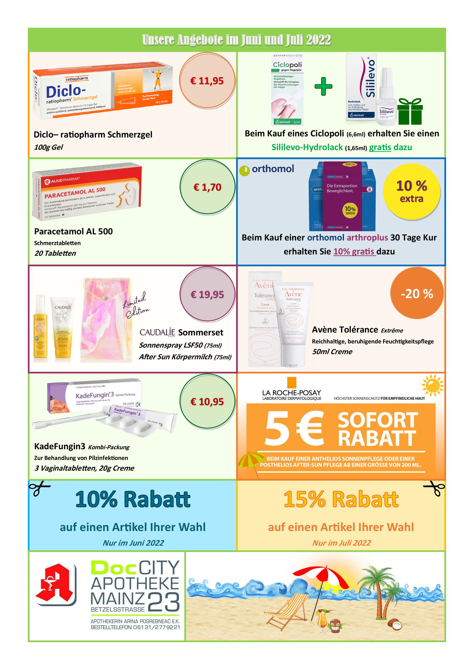 https://mein-uploads.apocdn.net/27267/leaflets/27267_flyer-Seite1.png
