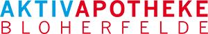 Logo der Aktiv-Apotheke Bloherfelde