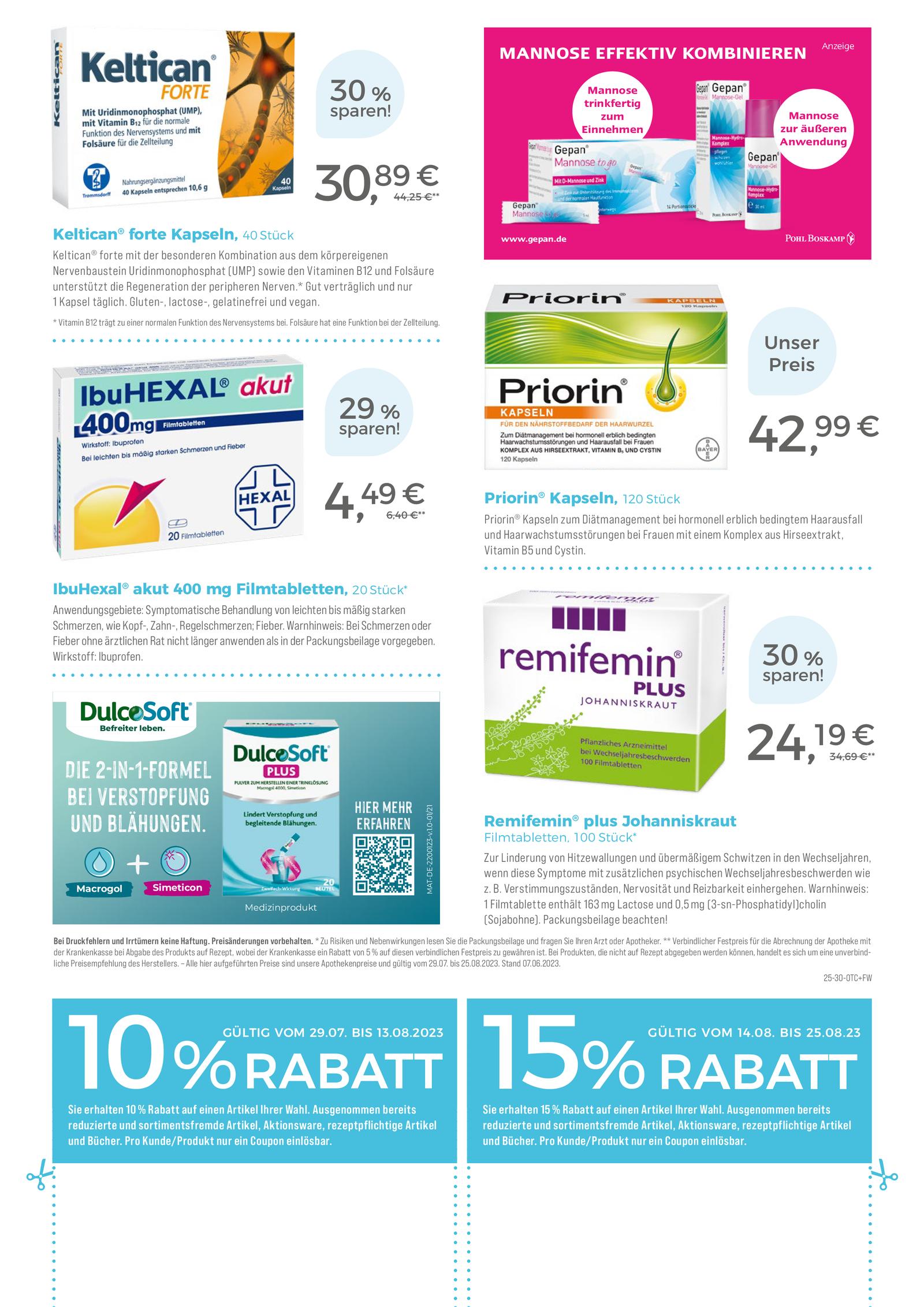https://mein-uploads.apocdn.net/27428/leaflets/gesundleben_hoch-Seite4.png