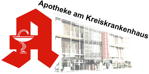 Apotheke am Kreiskrankenhaus