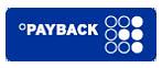 Payback Bild 1