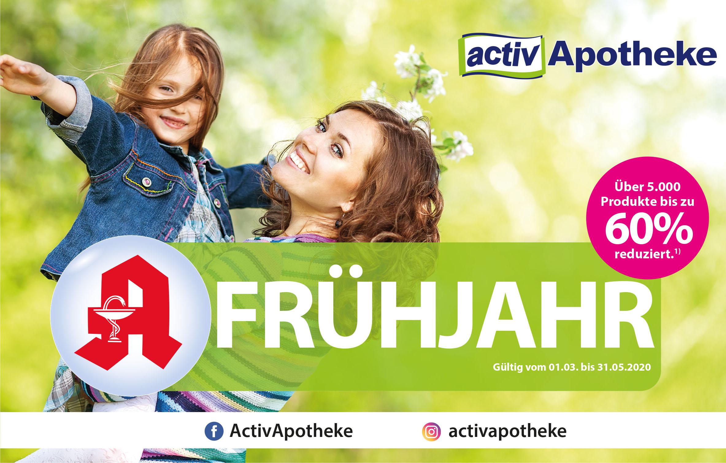 https://www.facebook.com/ActivApotheke/