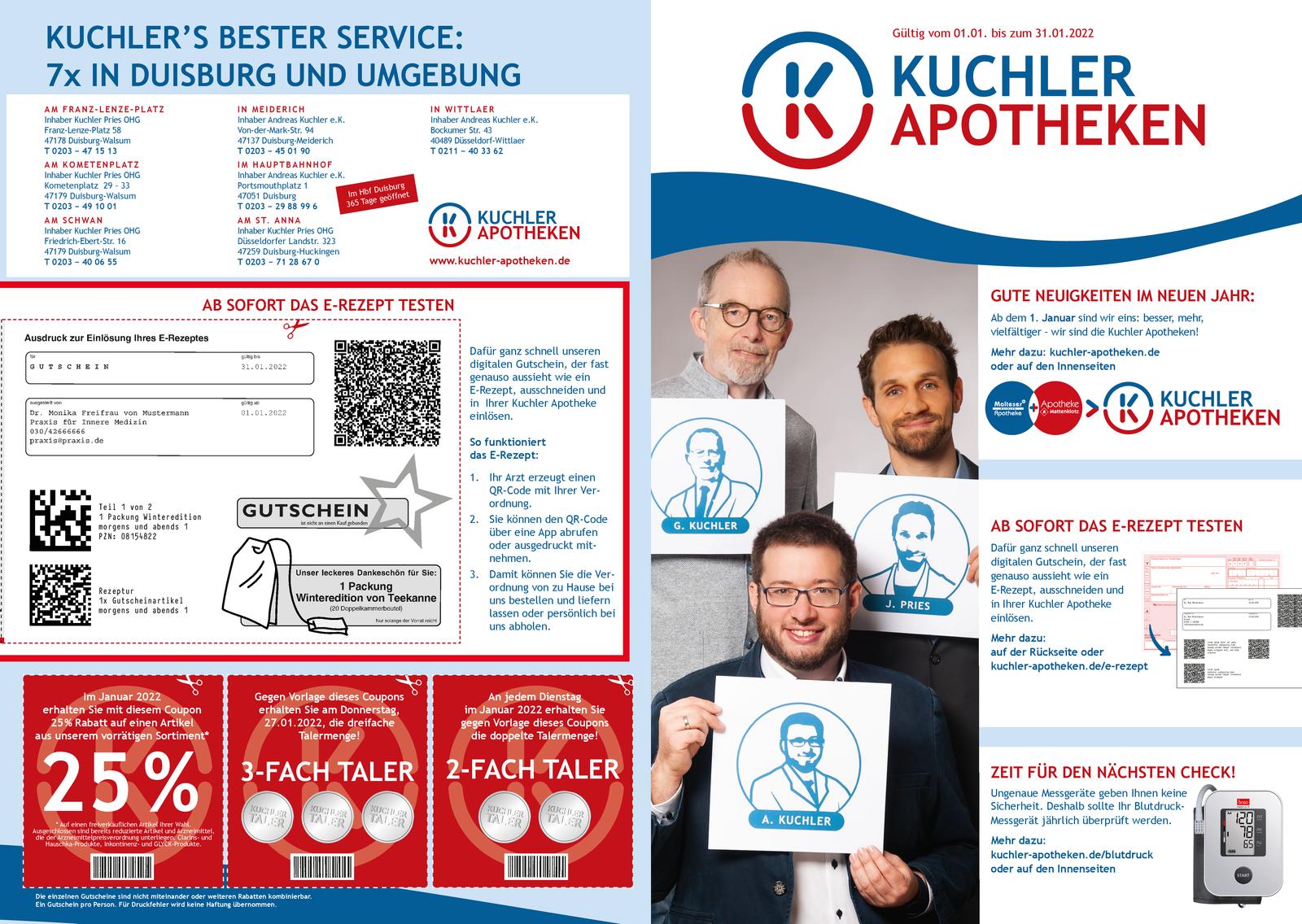 https://mein-uploads.apocdn.net/27506/leaflets/27506_flyer-Seite1.png