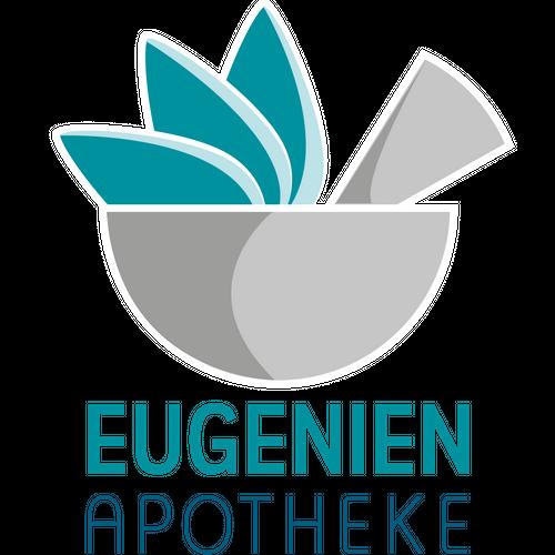Logo der Eugenien-Apotheke Stockoch